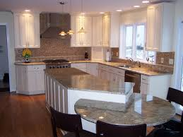 Updated Kitchen Ideas 28 Dining Room Kitchen Ideas Transitional Family Room