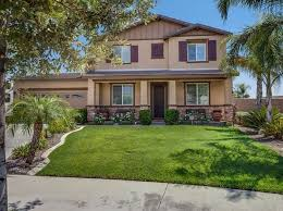 Small Houses For Sale Small House Fontana Real Estate Fontana Ca Homes For Sale Zillow