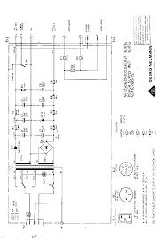 home theater circuit diagram pro audio equipment
