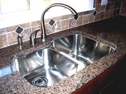 black kitchen sinks the most impressive home design
