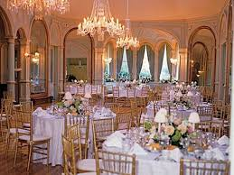 568 best beautiful reception idears images on pinterest marriage