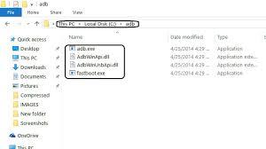 easiest way to unlock bootloader of lg v20