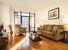One Bedroom Apartment For Rent by Washington Dc 2 Bedroom 2 Bath Plus Homeaway Penn Quarter