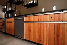 recycled entrance doors brisbane second hand doorssecond hand