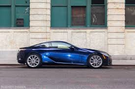 lexus india careers lexus lc 500h review pictures business insider
