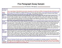 ideas about Essay Writing on Pinterest   Essay Writing Help     Resume Examples Scientific Essay Sample Master Thesis Proposal  Resume Examples Scientific Essay Sample Master Thesis Proposal