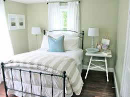 Cute Daybeds Cute Guest Room Ideas With Daybed 68 With A Lot More Home