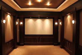 luxury home theater creative design home theater room luxury home design best at