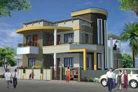 home designer architectural home designer professional architect