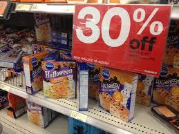 target halloween clearance updates norcal coupon gal