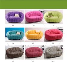 Intex Inflatable Pull Out Sofa by Intex Inflatable Pull Out Sofa Bed Queen Size Double Mattress