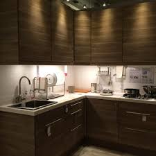 Kitchen Cabinet Cornice by Revised 4 Room Hdb Renovation Ideas Aldora Muses