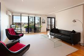 million for a little portugal home with trendy interior modern