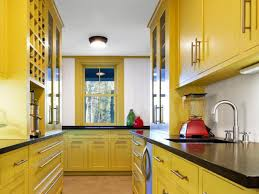 Best Kitchen Cabinet Paint Colors by Kitchen Awesome Yellow Kitchen Ideas Popular Kitchen Colors For