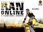 Game Ran online เกมแรนเถื่อน Ranเถื่อน เซิฟเถื่อน เปิดใหม่ น่าเล่น ...