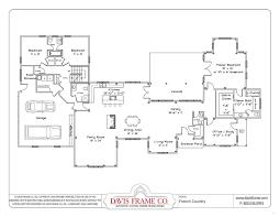 Open Floor Plans For Houses Residential Home Floor Plans Floorplan Dimensions Floor Plan And
