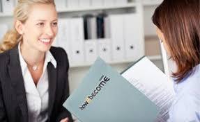 Professional CV Writing      Hour Turn Around Guaranteed How become