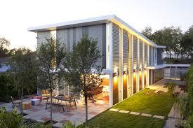 New Mobile Homes In Houston Tx Luxury Prefab Homes U2013 Luxury Modular Homes Florida Luxury Prefab