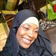 Caribbean Muslim Dating   LoveHabibi