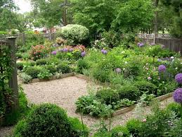 flower garden ideas for small yards fabulous backyard flower