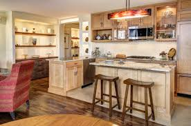 Eat In Kitchen by Kitchen Great Room Designs Kitchen Great Room Designs And Eat In