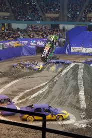 monster truck show missouri 42 best monster trucks images on pinterest monster trucks
