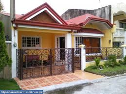 floor plans 3 bedroom bungalow house plans philippines 3 bedroom