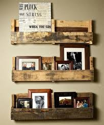 Wooden Crate Bookshelf Diy by Diy Home Ideas 25 Creative Ways To Recycle Wooden Crates And