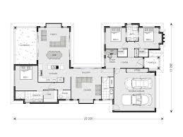 Mandalay Bay Floor Plan by Mandalay 224 Element Home Designs In Brisbane North U0026 Bayside