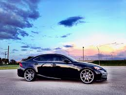 lexus is350 wheels wheel fitment clublexus lexus forum discussion
