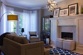 living room interior design portfolio design inside chicago