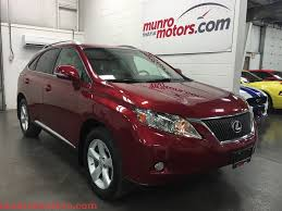 lexus rx panoramic roof 2012 lexus rx 350 awd sold sold sold luxury panoramic just 27190