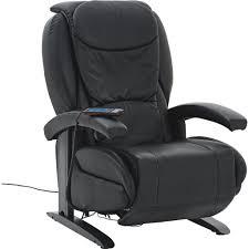 fernsehsessel mit massagefunktion elektrischer fernsehsessel mit aufstehhilfe gebraucht