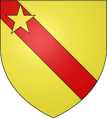 Damelevières