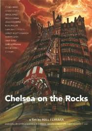 chelsea-on-the-rocks