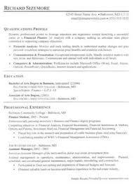 Student sample resume   student  resume  resumewriters
