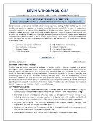 Aaaaeroincus Splendid Federal Resume Sample And Format The Resume