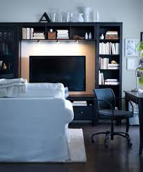 Living Room Tv Cabinet Living Room Small Living Room Ideas With Tv In Corner Rustic