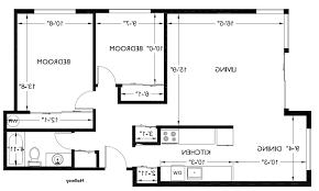 home design bedroom bath floor plans rejig house 2 intended for