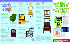 Interior Design Your Own Home Elements Of Interior Design Regarding Your Own Home U2013 Interior Joss