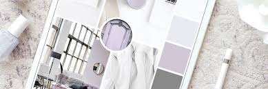 Designs by Viva La Violet Handcrafting Heartfelt Web Designs And Branding