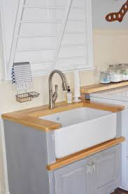 apron front laundry sink cabinet bing images for the home