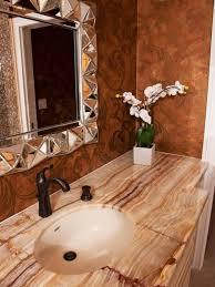 home and garden bathrooms surprising home garden design property