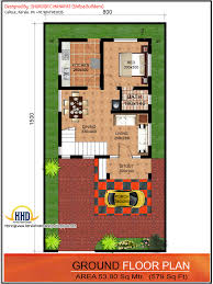 1062 sq ft 3 bedroom low budget house kerala home design and