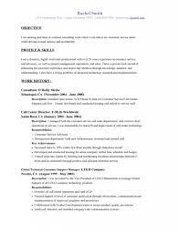 resume achievements examples resume accomplishments accounts receivable resume accomplishments resume accomplishments customer service resume samples
