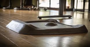 Standing Desk Mats by Topo Anti Fatigue Floor Mat