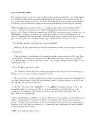 Autobiography Essay Examples How To Write A Professional Biography Examples How To Write A Biography Essay