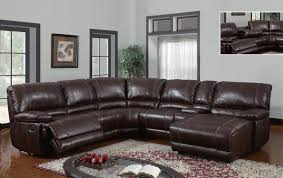 top 10 best recliner sofas 2017 home stratosphere