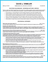 retail associate resume example sales associate resume skills examples resume examples sales associate retail resume skills examples design com professional resume template services best sales