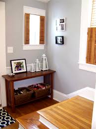 valspar urban sunrise gray paint color i never thought of gray